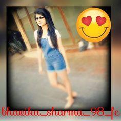 bhavika sharma instagram - Google Search