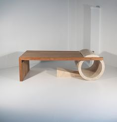 Maximillian Eicke Koala table