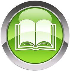 SEU Workbooks - lorileedesigns