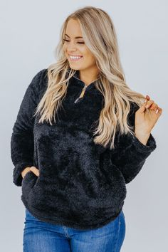 Modest Fashion, Fashion Outfits, Fashion Trends, Knit Fashion, Ladies Fashion, Fashion Clothes, Navy Sweaters, Sweaters For Women, Cardigans