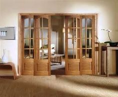Feng Shui Of Doors How To Remedy The Direct Door Alignment With