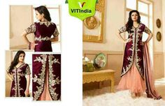 We are giving manufacturer for designer suit buy now online in araria. For more information visit www.vitindia.com