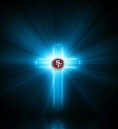 49ers Cheerleaders, 49ers Fans, Jesus Art, Beer Taps, San Francisco 49ers, Nfl Football, Empire, Sports, Sport