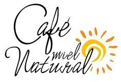 Café Miel Natural.  Nuestro Cafe es procesado en un Micro-beneficio Ecológico, en nuestra finca en la zona de Tarrazu. Grano o Molido. Tueste: Medio-Oscuro-Espresso. Compras y ventas al por menor.
