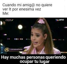 Funny Times, You Funny, Best Memes, Dankest Memes, Spanish Memes, Daily Memes, Offensive Memes, Edgy Memes, Instagram