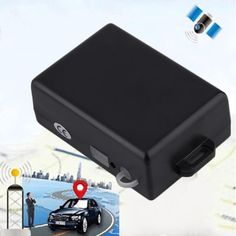 Best GPS Tracking System Solutions for Cars at low cost for more information visit www.trackmyasset.in