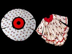 Baby Girl Patterns, Baby Girl Dress Patterns, Baby Clothes Patterns, Dress Sewing Patterns, Skirt Patterns, Coat Patterns, Blouse Patterns, Baby Girl Frocks, Frocks For Girls