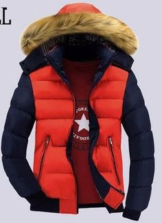 63cdf5ee4 10 Best winter jacket images