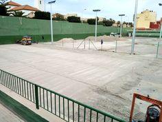 Feder. Tenis Melilla (@TenisMelilla) | Twitter