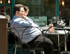 Obesity is the mother of all diseases | Free Health Aid