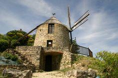 Lautrec, France