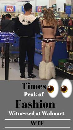 James hunts girlfriends nude pics 134