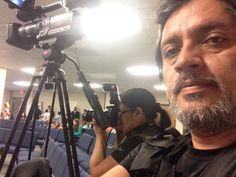 Aleskat Foto y Video, equipo de Foto y Video