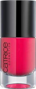 Catrice - Ultimate Nail Lacquer - 26 - Raspberryfields Forever
