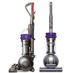 Dyson Dyson Ball Animal Vacuum Cleaner