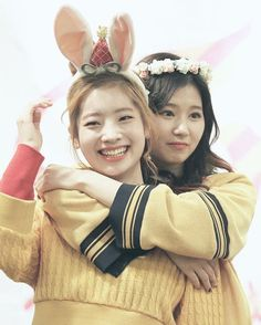 Photo shared by Sana Dahyun on March 25 2020 tagging and