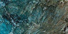 Privilege - Цветные фарфоровые плитка для стен | Mirage