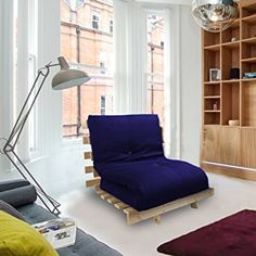 6 Unbelievable Useful Tips: Futon Living Room Sleepover futon office shops.Futon Mattress Sofa gray futon home.Futon Passo A Passo. Futon Bedroom, Futon Sofa Bed, Futon Mattress, Bedroom Sets, Mattresses, Teen Bedroom, Bedrooms, Ikea Futon, Mattress Frame
