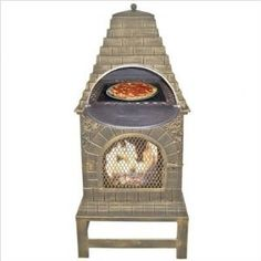 1000 Images About Outdoor Heaters And Firepits On