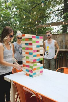 10 Best Summer DIY Projects - The Sweetest Occasion — The Sweetest Occasion