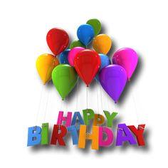 u03uXAu Happy Birthday Wishes Sister, Birthday Wishes Funny, Happy Birthday Gifts, Happy Birthday Messages, Birthday Greetings, Happy Birthday Gif Images, Happy Birthday Wallpaper, Happy Birthday Cake Topper, Birthdays