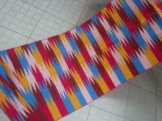RangRang Woven fabric RMR17