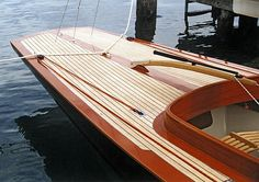 wooden sailboat - Google Search