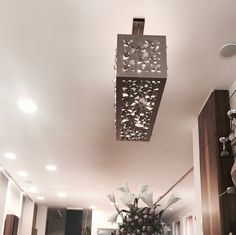 The luxury of intimacy - Love Lamp luxury lighting Luxury Lighting, Sculptures, Wall Lights, Chandelier, Wall Art, Interior Design, Business, Handmade, Hair