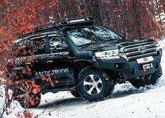 Toyota Lc200, Toyota Trucks, Toyota Cars, Lifted Ford Trucks, 4x4 Trucks, Land Cruiser 200, Toyota Land Cruiser Prado, Landcruiser Ute, Toyota Tundra 4x4