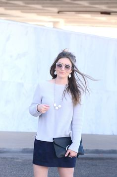 77 best Taudrey-Picked Outfits images on Pinterest  496885481df2a