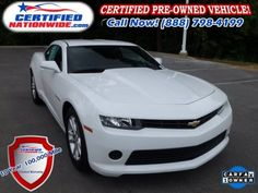 kelley blue book cars for sale used pinterest kelley blue and cars rh pinterest com