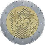 2 euro CC 2014 Slovenia.jpg