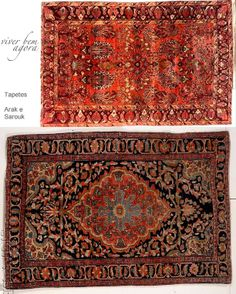 Antique Ardebil Persian Carpet. They are very famous. Most Ancient Ardebil can be found at Victoria and Albert Museum(London) and Los Angeles County Museum of Art.