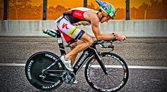 Shimano Triathlon - Shimano lanza pagina especifica Triatlon!