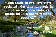 versete358 God, Beautiful, Bible, Dios, Allah, The Lord