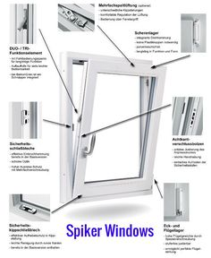 #Spiker #Windows uses the best quality material to manufacture #Upvc #Windows #Doors in #Bangalore, #India. You may reach us at: 📞 080-28475052 | 080-28475450 📱 +91-9980473395 📧 info@spikerwindows.com  🌐 http://spikerwindows.com/ #MakeinIndia #MakeinBangalore #UpvcWindows #UpvcDoors