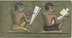 The Scarabbeetle-The Scribe-The writer-Le auter-Le'auti-IHMHOTEP....imhotheh...p...Yhmothe'bhuuuu...ok there