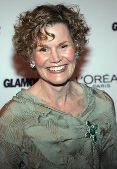 Judy Blume's New Novel Is Coming Out in 2015, and It's Already Probably Better Than Every Book Ever... an article from Bustle, 2014-- RC
