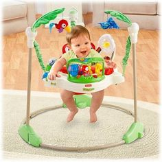 c530db915 33 Best Best Baby Jumper images