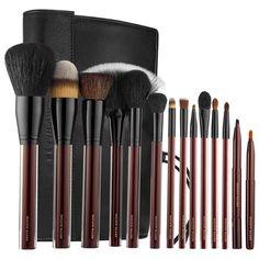 Makeup Brushes Set In Bangladesh plus Makeup Brushes Set Tk Maxx upon Cheap Eyeshadow Brushes by Eye Makeup Ideas For Brown Skin Fan Brush Makeup, Eye Makeup Brushes, Lip Brush, Contour Makeup, Blush Makeup, Makeup Tools, Beauty Makeup, Blush Brush, Makeup Remover