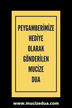 Good To Know, Pray, Islam, Head Wraps, Gabriel, Prayer, Quotes, Turbans, Wedding Shawl