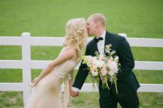 A Dreamy Timeless Colorado Romance (image by joshluna.com).
