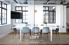 10 Lightroom Presets for Architectural Post-Processing | Real Estate Photography | Thailand | Blog | Placesto.co