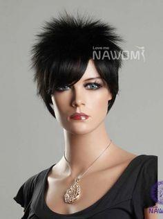 black women hair wigs short wig best quality wig synthtic wigs hot wig shops wigs for sale