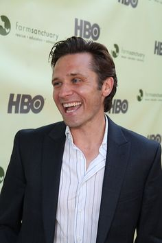 Get breaking celeb and entertainment news, photos, and videos about all your favorite Hollywood stars from Wetpaint. Seamus Dever, Have A Laugh, Hollywood Stars, Laughter, Castle, Cocktails, Handsome, Language, Celebs