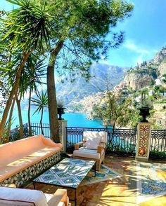 Amalfi Coast Tours in south of Italy by locals. Discover the Amalfi Coast with us by visiting places like Amalfi, Ravello, Capri, Positano. Vacation Destinations, Dream Vacations, Vacation Spots, Holiday Destinations, Vacation Places, Vacation Ideas, The Places Youll Go, Places To See, Siena Toscana
