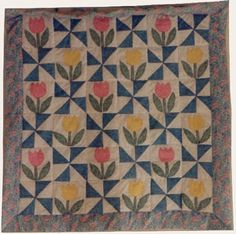 Image Detail for - Traditional Quilts Page 1