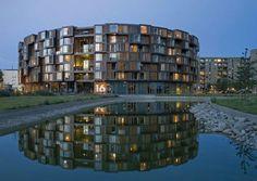 Uniivesitet I København
