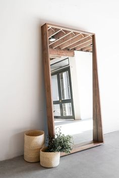 modern decorative wall mirror designs ideas for . - decorative Designs Id .modern decorative wall mirror designs ideas for . - decorative Designs Id ., decorative dekorative 29 Of The Best DIY Mirror Projects Ever Spiegel Design, Living Room Mirrors, Full Length Mirror Living Room, Full Length Mirror With Wood Frame, Bedroom Wall Mirrors, Full Length Mirror Design, Full Length Mirrors, Full Length Mirror In Bedroom, Handmade Home Decor