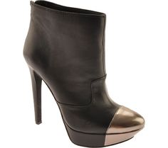 #JessicaSimpson Essas On Sale $76.95 with Free Shipping & Returns! (45% off - was $139.00) Please visit http://morestore.org/jessica-simpson-boots/ and Buy Now! (Limited time offer)